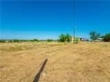 2000 County Road 251 - Photo 28