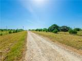 2000 County Road 251 - Photo 31