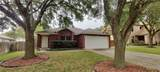 2709 High Point Dr - Photo 1