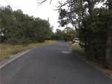 Lot 139 Cedar Hollow Rd - Photo 9