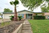 5335 Westminster Dr - Photo 1