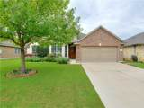 776 Clear Springs Holw - Photo 1