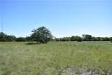 0000 County Rd 268 - Photo 1