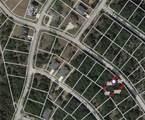 21803 Redbird Dr - Photo 1