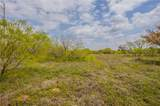 1341 Texas 95 - Photo 13
