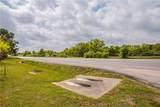 1341 Texas 95 - Photo 4