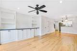 2605 Enfield Rd - Photo 1