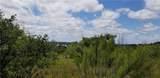 Lot 167 Cedar Mountain Dr - Photo 1
