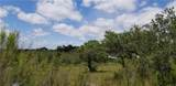 Lot 167 Cedar Mountain Dr - Photo 4