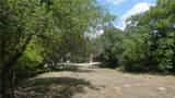 12901 Park Dr - Photo 4