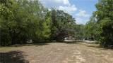 12901 Park Dr - Photo 5