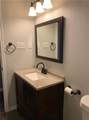 5613 Club House Dr - Photo 22