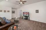 22212 Verbena Pkwy - Photo 20