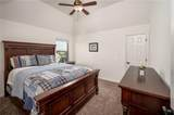 22212 Verbena Pkwy - Photo 22