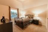 5400 Cypress Ranch Blvd - Photo 18