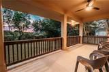 5400 Cypress Ranch Blvd - Photo 2