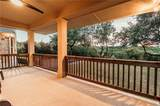 5400 Cypress Ranch Blvd - Photo 25