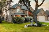 5400 Cypress Ranch Blvd - Photo 26