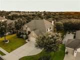 5400 Cypress Ranch Blvd - Photo 27