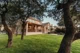 5400 Cypress Ranch Blvd - Photo 4