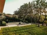 5400 Cypress Ranch Blvd - Photo 5