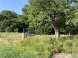 1232 Creek Rd - Photo 1