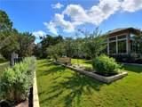 126 Cypress Springs Way - Photo 26