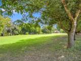 3600 Lakeview Dr - Photo 26