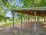 3600 Lakeview Dr - Photo 27
