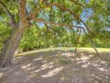 3600 Lakeview Dr - Photo 29