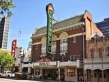 905 Live Oak St - Photo 38