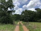 0000 County Road 143 - Photo 8