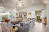 1128 Orange Blossom - Photo 15