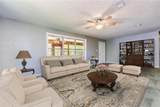 2085 Cole Springs Rd - Photo 7