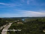 0 Far View Dr - Photo 10