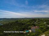 0 Far View Dr - Photo 11