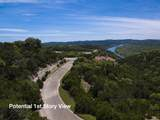 0 Far View Dr - Photo 12