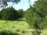 28300 Ranch Road 12 - Photo 4