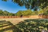 9400 Mountain Quail Rd - Photo 24