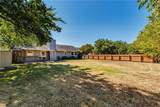 9400 Mountain Quail Rd - Photo 25