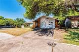 9400 Mountain Quail Rd - Photo 30