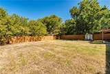 9400 Mountain Quail Rd - Photo 32