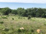 735 Lookout Mtn - Photo 1