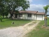 319 Lincoln Dr - Photo 1