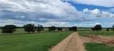 TBD County Road 304 - Photo 10