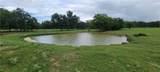 TBD County Road 304 - Photo 11