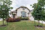 365 Tailwind Dr - Photo 1
