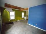 4521 Avenue D - Photo 3