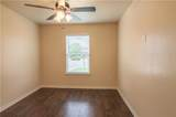 370 Edgewood Ave - Photo 20