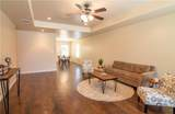 370 Edgewood Ave - Photo 5
